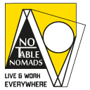 Notable Nomads