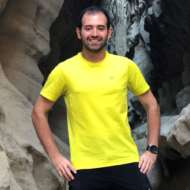 Mahdi Rashidi